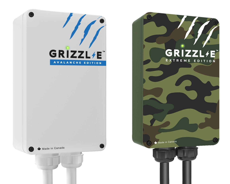Grizzl-e-avalanche-edition-extreme-edition