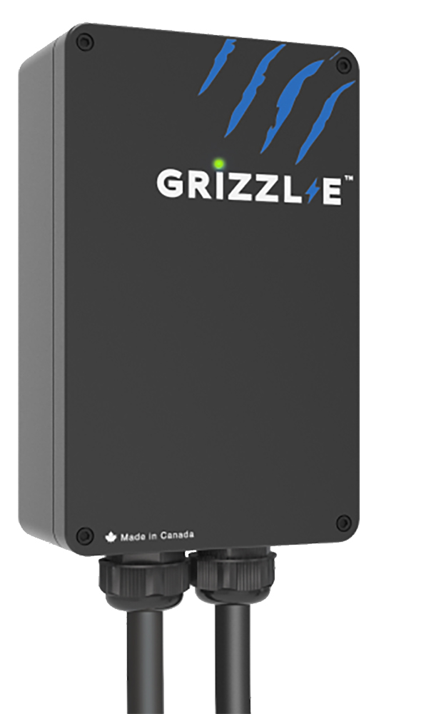 Grizzl-e-classic