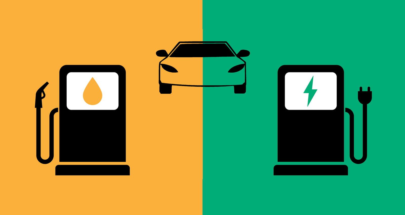 electricity-vs-gas