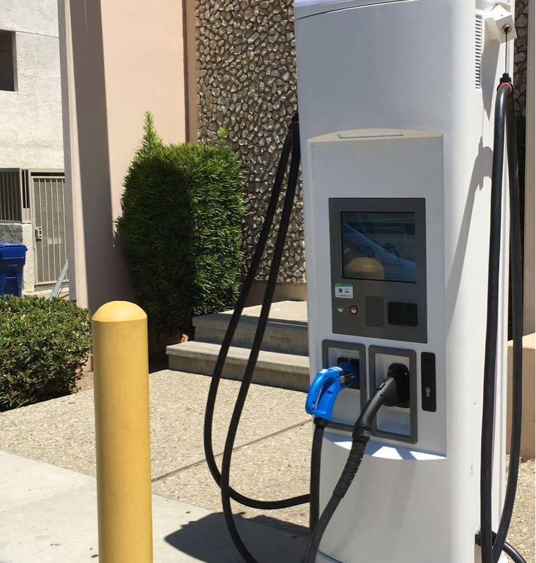 Arch-Dr-parking-Charging