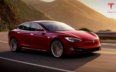 Best Home Chargers for Tesla