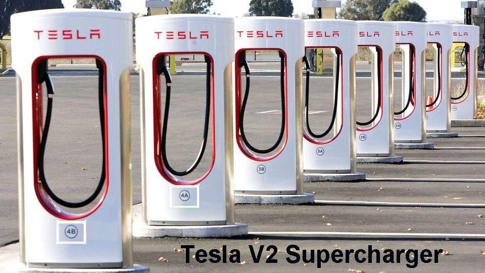 Tesla-v2-supercharger