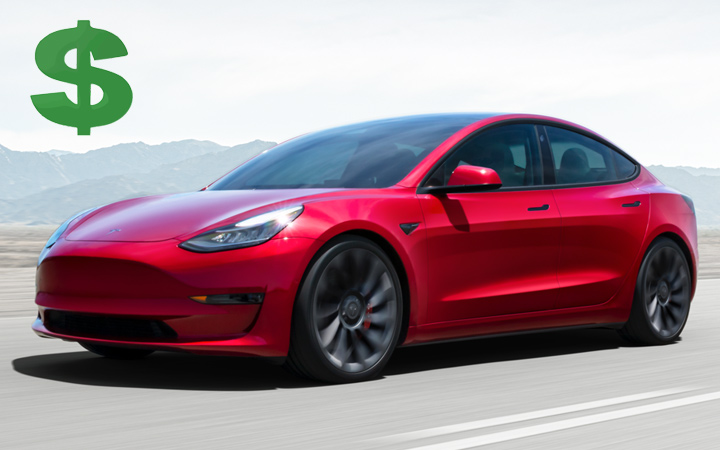 cost-to-charge-a-Tesla-Model-3