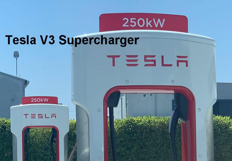 tesla_supercharger_v3
