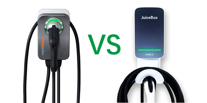 Chargepoint-vs-juicebox