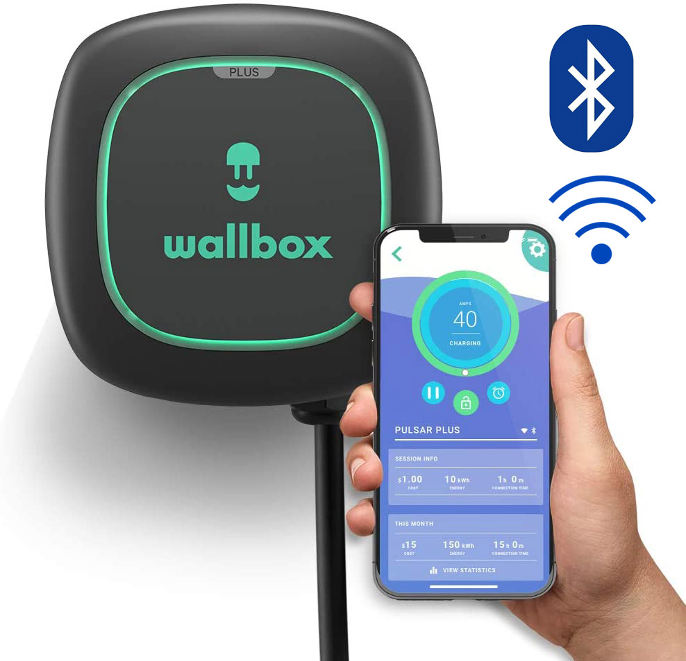 wifi-bluetooth-connection
