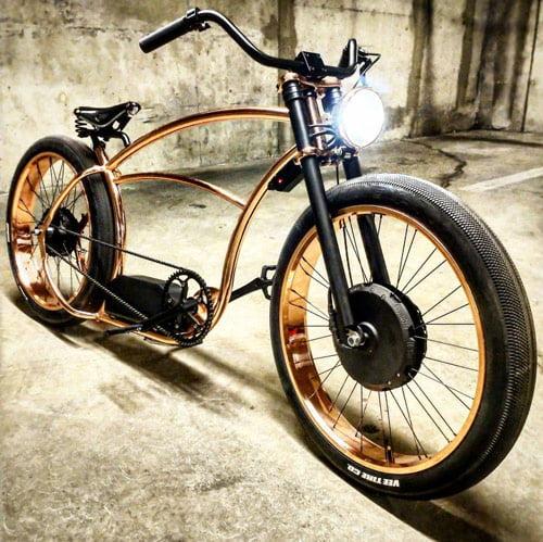 """EastVanChopcycle-""""The-Dual""""-Electric-Chopper-Bike"""