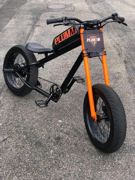 PLUM-GT5-Electric-Chopper