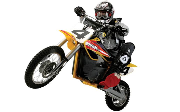Razor-Electric-Dirt-Bike-1