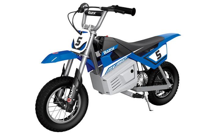 Razor-MX350