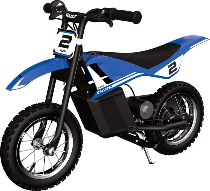 Razor-electric-dirt-bike-MX125