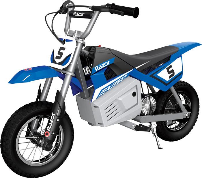 Razor-electric-dirt-bike-MX350