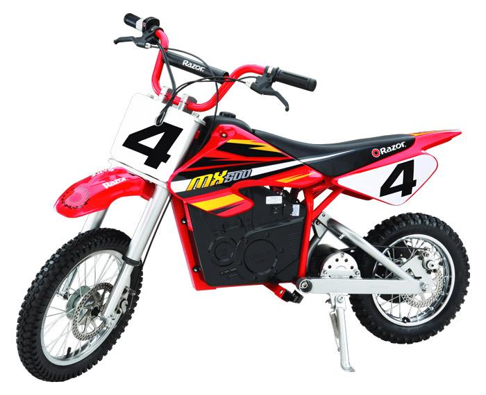 Razor-electric-dirt-bike-MX500