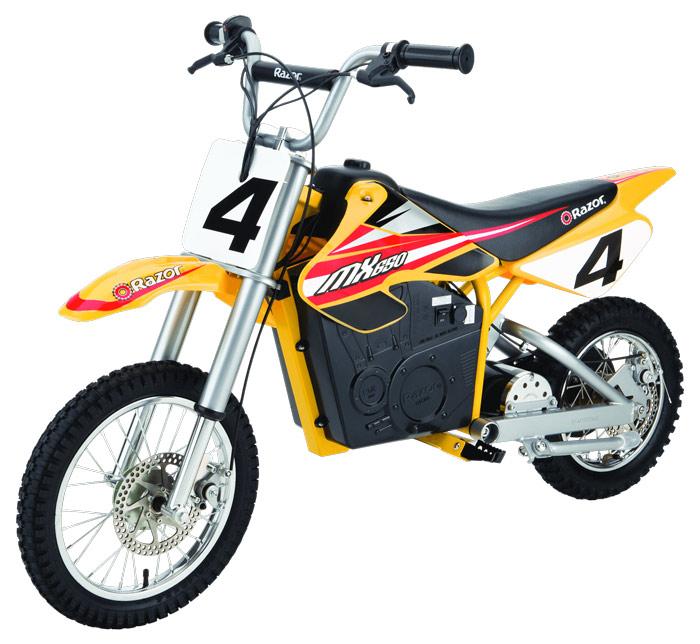 Razor-electric-dirt-bike-MX650