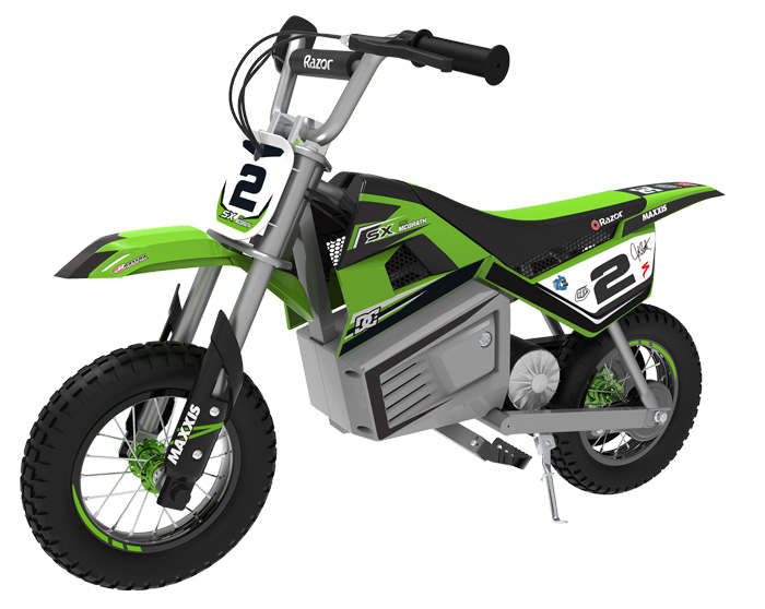 Razor-electric-dirt-bike-SX350
