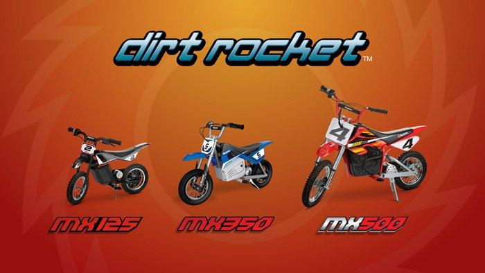 Razor-electric-dirt-bike-size-comparison