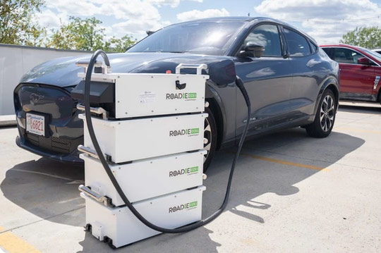 Use-Cases-for-Portable-Electric-Car-Charger