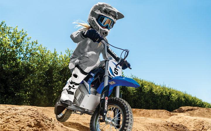 electric-dirt-bike-for-kids
