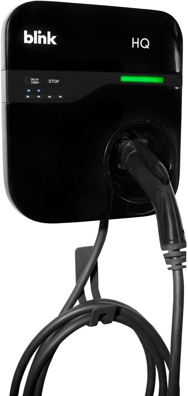 ClipperCreek-HCS-40P-1