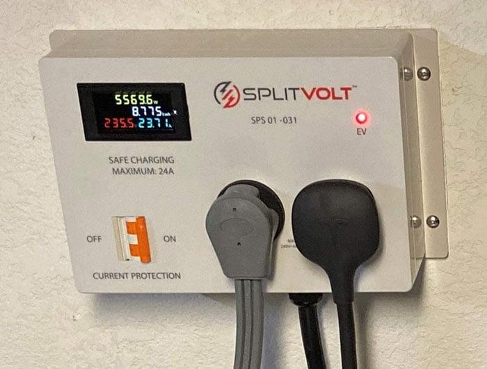 splitvolt-splitter-safe-charging