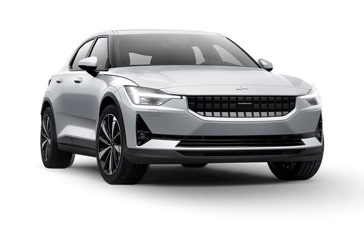 best-home-chargers-for-Polestar-2
