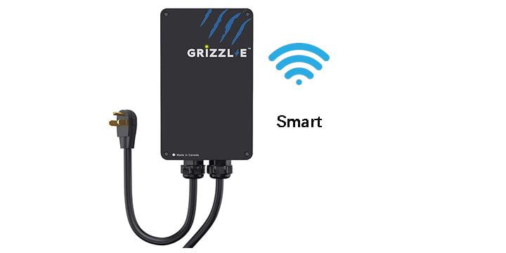 grizzl-e-smart