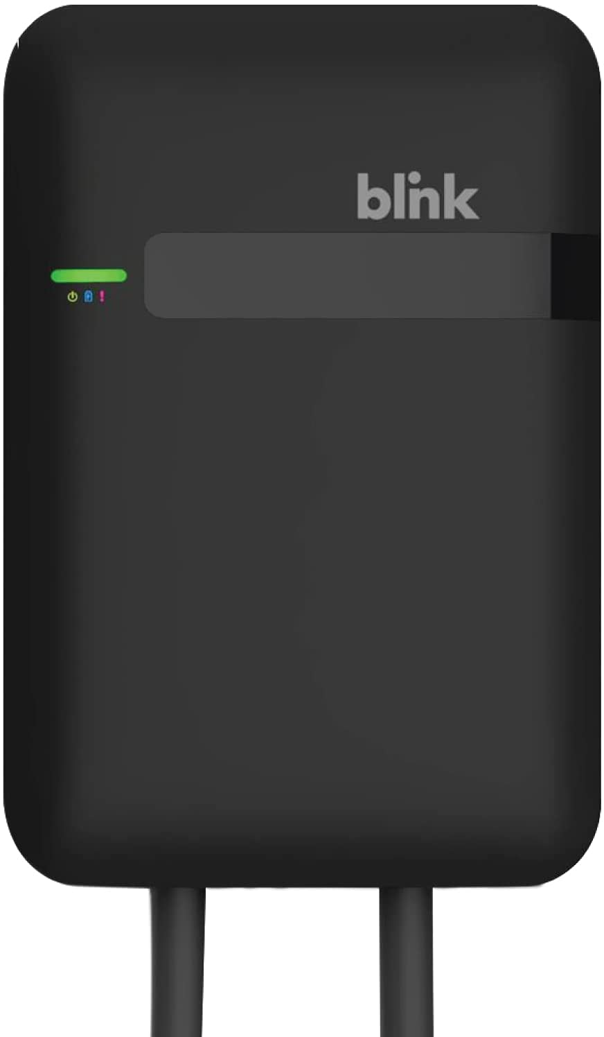 Blink level 2 EV charger